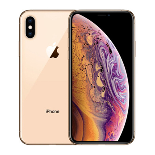 iPhone Xs   (A2100) 解锁版