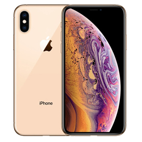 iPhone Xs  Max(A2104) 解锁版