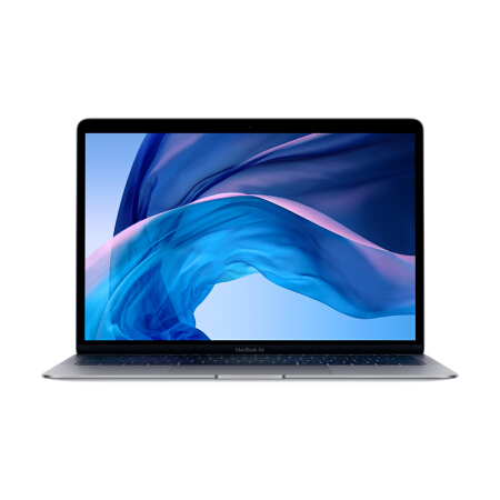苹果 MacBook Air MRE82 13寸/八代i5/8GB/128GB