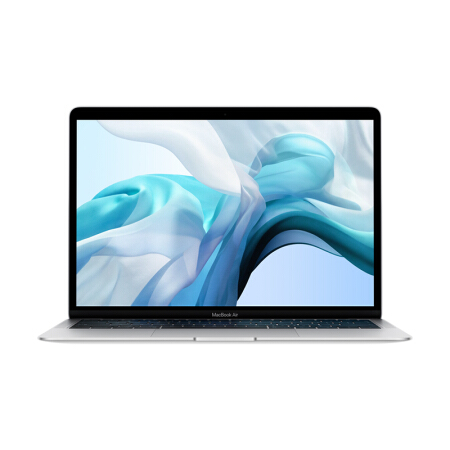 苹果 MacBook Air MREC2 13寸/八代i5/8GB/256GB