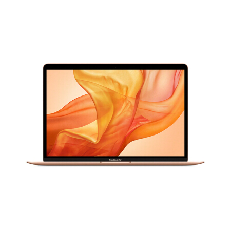 苹果 MacBook Air 13.3寸 2020款